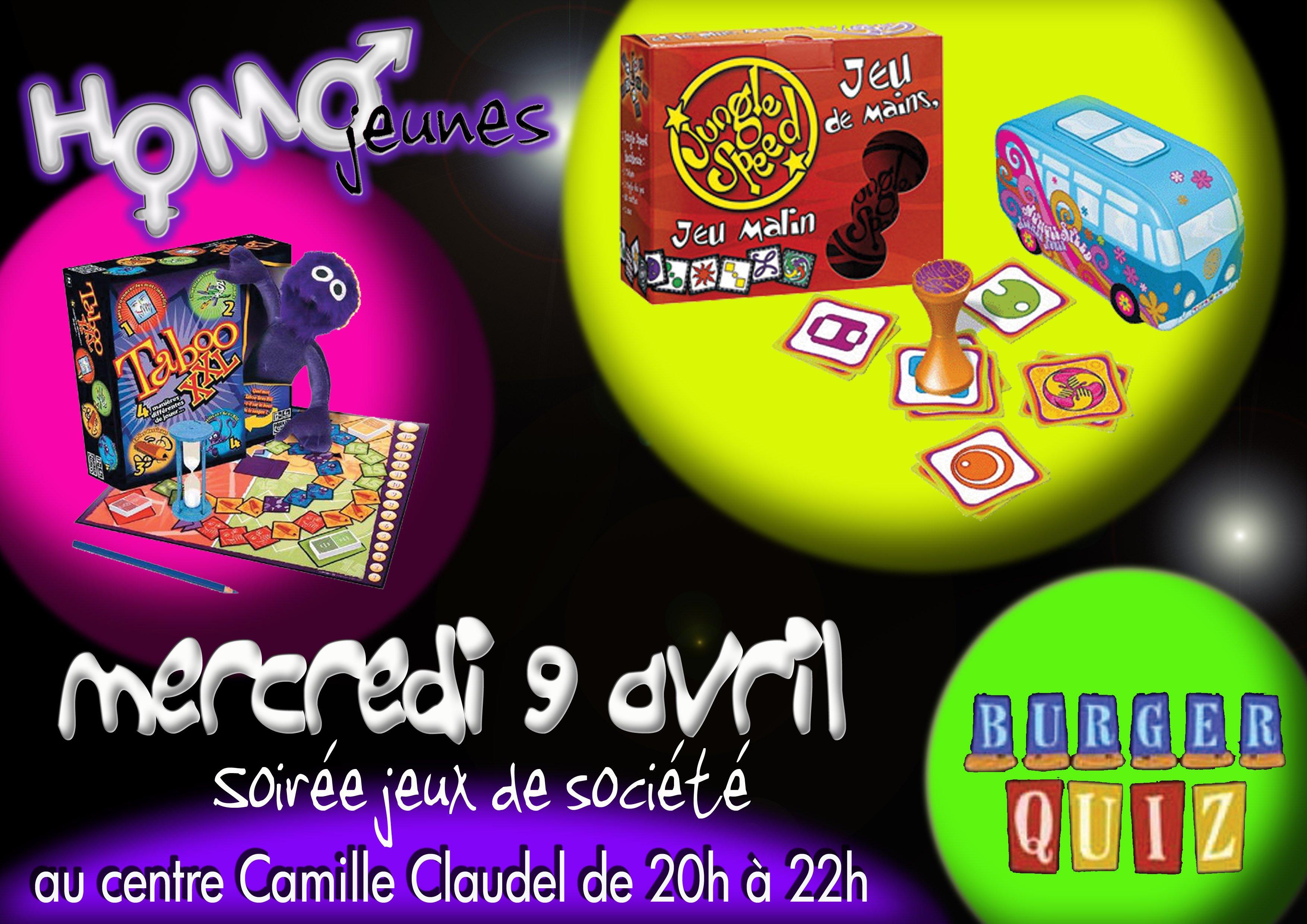 jeuxblogcopie.jpg