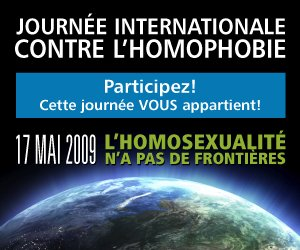 homophobie300250.jpg